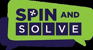 spinAndSolve-sm.png