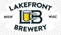 kisspng-lakefront-brewery-beer-ale-great