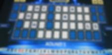CLASSIC SHOWDOWN SIZZLE V1.00_00_21_11.S
