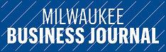 MKE-Business-Journal.jpg