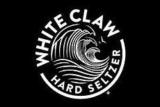 white claw.jpeg