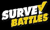 surveyBattles-sm-01.png