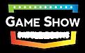 GSBR_Logo_4c_v2-3.png