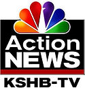 KSHB-41_NBC_Action_News.jpg