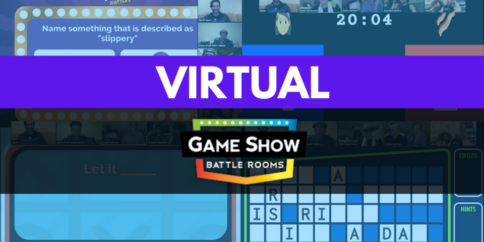 virtual game show battle rooms.png