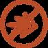 Non-Sparking logo