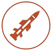 Rocket-&-Missile-Assembly