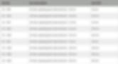 Valve-Wrench_Item-Description.png