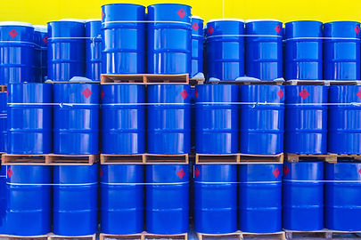 Chemical-Drum.jpg