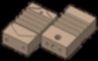 QTi-Chill Blocks-Vents
