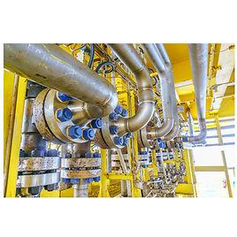 Gas-Pipelines.jpg