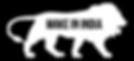 PMT Make in India logo