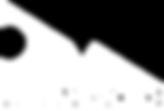 PAHW-Logo_Final_white.png