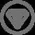 high-hardness logo
