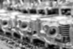 shutterstock_1171063570.jpg