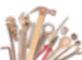 QTi Non-Sparking Hand Tools