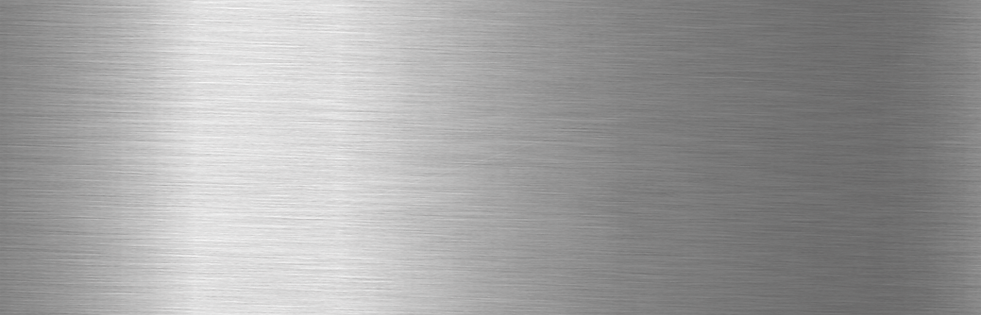 Steel-Background.png