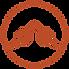 good-strength logo