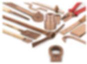 Digging-Hand-Tools.jpg
