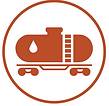 RAILWAYS OIL CART.png