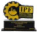 IPF-#Industrial-Award.png
