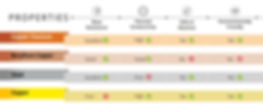 D-000-AAA-info_graphics Option 02.jpg