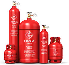 Propane-Gas-Cylinder.jpg