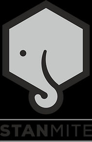 StanMite_Logo.jpg