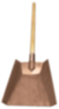 Square-Shovel.jpg
