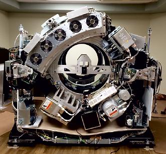 MRI  Mchine.PNG