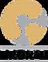 Bronal Logo.png