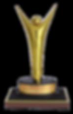Parekh-Award.png