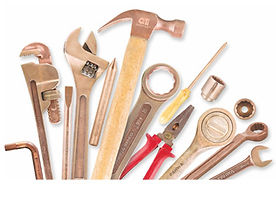 Non-Sparking-Hand-Tools.jpg