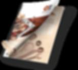QTi-Non-Sparkng Tools Catalogue