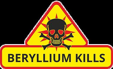 Beryllium-Kill_Low-Resolution.png