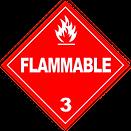 Flammable Liquid.png