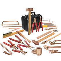 Non-Magnetic-Tools.jpg