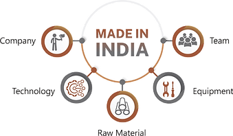 Made-In-India.png