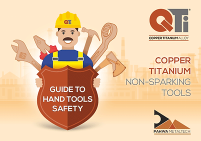 Safety Hand-Tool-Guide.png
