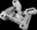 CastAlShockTower-800.png
