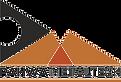 PAHW-Logo_Final.png