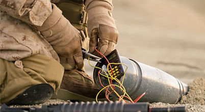 Bomb-Disposal-Image.jpg