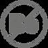 beryllium-free logo