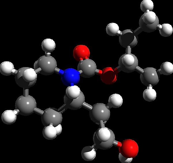 Icaridin_3d_structure.png