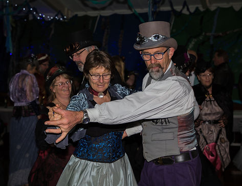 Copy of SteamFest_Gala-6788.jpg
