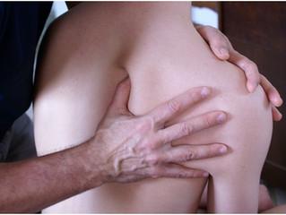 Maroc Ostéopathie