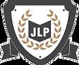 j_lee_logo.png