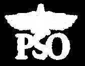 PSOlogo2020bwnotxt_edited.png