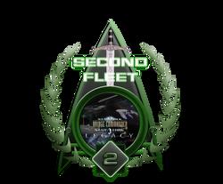 secondfleet2.png