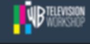 WBTV.png